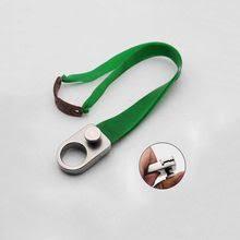 <b>Slingshot Stainless Steel</b> Promotion-Shop for Promotional <b>Slingshot</b> ...