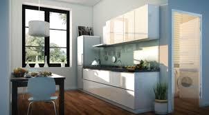 Small Picture Aluminium kitchen cabinets in Malaysia Cheap modern design