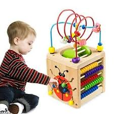 Toddler-6-9-Month-Baby-Boy-Toys-12- Toddler 6-9 Month Baby Boy Toys 12 18 36 Educational 1 2 3 Year Old