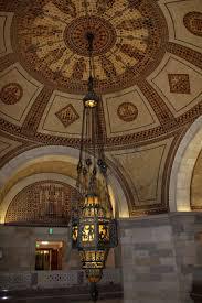 filela sorbonne hall lighting type. File La Sorbonne Hall Ceiling. 301 Moved  Permanently Ceiling Filela Lighting Type L