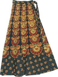 African Skirts Patterns Best African Skirt Patterns To Sew Printable Long Skirt With Ethnic