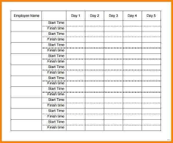 Employee Time Sheets Excel Monthly Timesheet Excel Spreadsheet Beautiful Timesheet Template