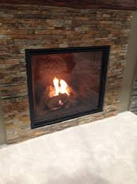 fireplace distributors fireplace services 5810 fern valley rd louisville ky phone number yelp