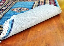 best area rug pad for hardwood floors impressive feeling warm and comfortable with best rug pads