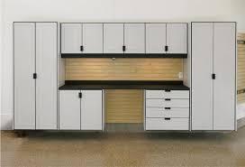 fascinating xtreme garage shelving furniture