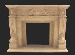 faux marble fireplace mantels home decorating lovely and furniture design new faux