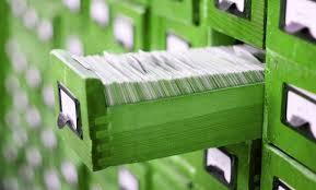 Купить диплом с занесением в реестр без проволочек Купить диплом с занесением в реестр