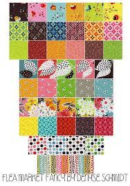 13 best Flea Market Fancy images on Pinterest | Fabrics, Projects ... & Flea Market Fancy, my newest MUST HAVE! Quilting ... Adamdwight.com