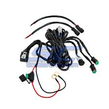 gas scooter gas skateboard electric scooter gas scooter part gas Razor Scooter Diagram wire harness 2 light connections wire harness 2 light connections wh 102 2