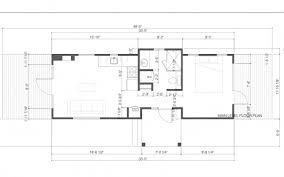 Small Picture Mobile Tiny House Floor Plans Free Tiny House Floor Plans With