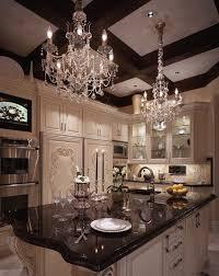 Small Picture Best 25 Luxury kitchens ideas on Pinterest Luxury kitchen