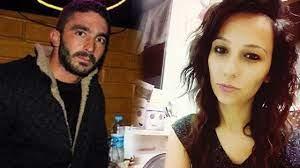 Zehra ve Korhan kıyma makinesine mi atıldı?