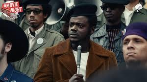 Judas and the Black Messiah: arriva in streaming il film con Daniel Kaluuya  - Flipboard