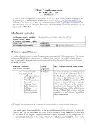 Janitorial Resume Examples Janitorial Resume Resume Badak 7