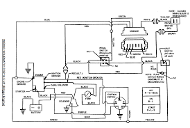 briggs and stratton 2100 series wiring diagram wiring diagrams briggs and stratton 18 hp twin wiring diagram at Briggs And Stratton 16 Hp Wiring Diagram