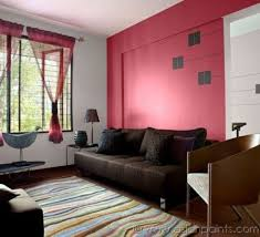 Wall Color Combinations For Living Room Room Painting Ideas For Your Home Asian Paints Inspiration Wall