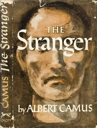 the stranger essay the purple world of tiyi the stranger essay