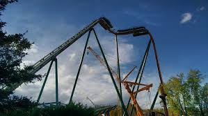 Dreamstime is the world`s largest stock photography community. Yukon Striker Coasterpedia The Roller Coaster And Flat Ride Wiki