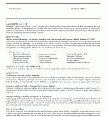 Archaicawful Objectives For Teaching Resume Top Homework Writing ...