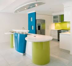 Reuse Kitchen Cabinets Kitchen Sage Green Kitchen Cabinets Painted Custom Kitchen