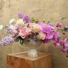 flowers delivery miami avant gardens