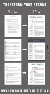 Best Online Resume Service Resume For Study