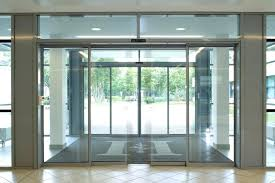 automatic sliding door products automatic sliding door opener automatic sliding door