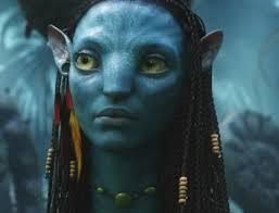 Una reseña de Avatar