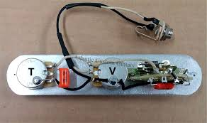 telecaster 5 way bill lawrence wiring harness telecaster 5 way superswitch at Bill Lawrence Wiring Diagram