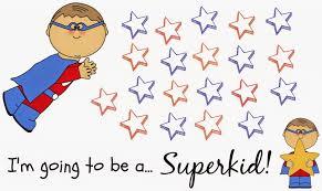 Free Printable Superhero Reward Chart The Chirping Moms