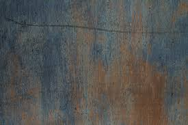 metal wall texture. 84 Rusty Color Metal Texture - 10 # Texturepalace Metal Wall R