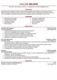 Downloadable Restaurant Owner Job Description For Resume Fair Resume ...