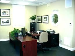 office paint colours. Fabulous Office Paint Color Schemes Colors For  Colours