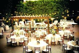 round table decor wedding decoration ideas for tables at reception round table decor ideas glass dining