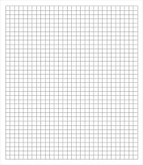 Line Graph Template Paper Definition Biology Large Templates