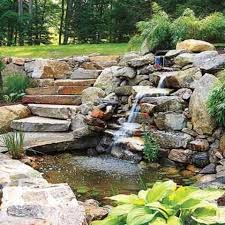 Small Picture Garden Ponds Design Ideas Gardening flowers 101 Gardening