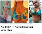 norske jenter nude paradise hotel norge sesong 1