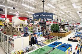 on canadian tire wall art with canadian tire rolls out new focus on innovation