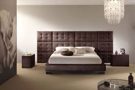 Maybe you would like to learn more about one of these? Testiera Letto Fai Da Te Bricolage Letto Fai Da Te Idee Letto Testiera