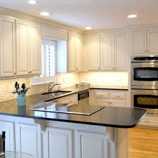 Marietta Kitchen Remodeling Artistic Kitchens More East Cobb Kitchen Remodeling Luxury
