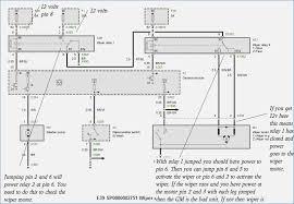 1999 bmw 528i wiring diagrams change your idea wiring diagram wiring diagram for 1999 bmw best site wiring harness 1998 bmw 528i 1998 bmw 528i