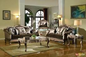 living room furniture styles traditional sofa simple medium size of mixing p32