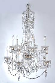 full size of lighting beautiful crystal chandelier whole 23 amusing chandeliers 3 black glass crystals large