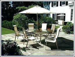 garden oasis harrison garden oasis patio umbrella garden oasis patio furniture replacement parts garden oasis patio garden oasis harrison