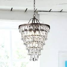 brass and crystal chandelier antique brass crystal chandelier made in spain vintage brass crystal chandelier