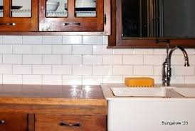 white tile countertops with grey grout finished tile install white tile countertops with grey grout
