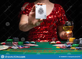 8,387 Casino Girl Photos - Free & Royalty-Free Stock Photos from Dreamstime