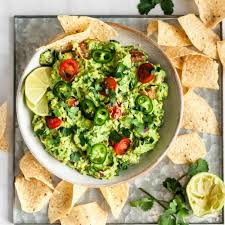 the best guacamole you ll ever eat