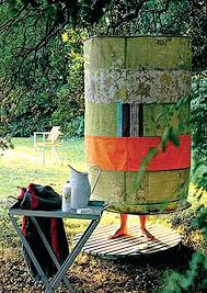 outdoor shower curtain portable shower curtain camping elegant outdoor shower ideas a piece of rainbow outdoor outdoor shower curtain