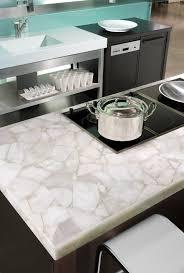 concetto white quartz 2 sku 8141 categories caesarstone